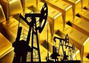 L'or restera sous pression en 2015