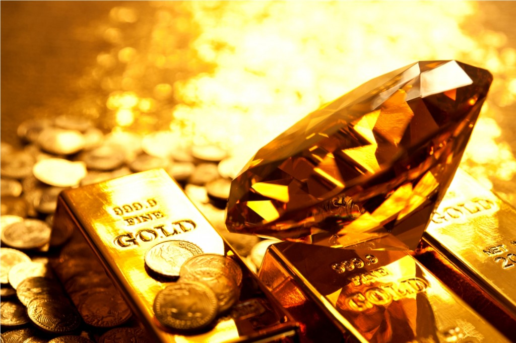 Gemstone-Gold-Investment