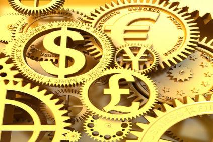 Trader l'or avec le Forex