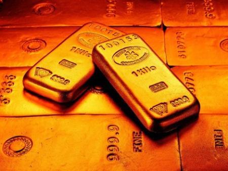 L'or hésite, pris entre FED et BCE