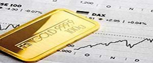 what-is-gold-trading-at-today-01